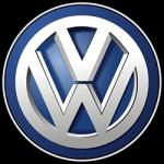 Volkswagen-logo-250x250